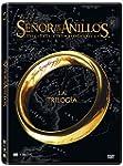 Trilog�a: El Se�or De Los Anillos [DVD]