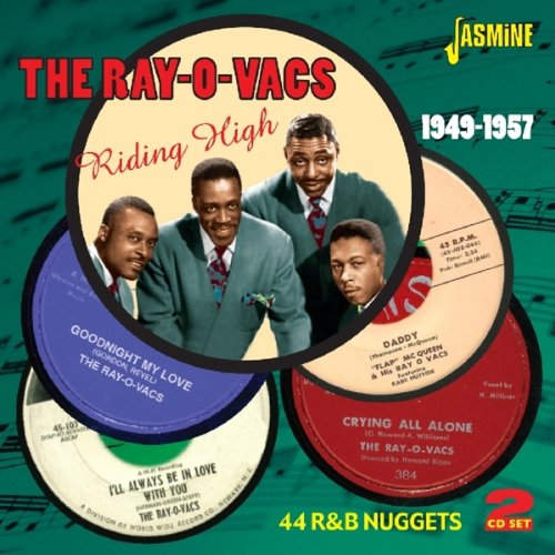 riding-high-1949-1957-44-rb-nuggets