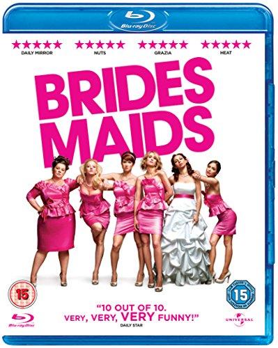 bridesmaids-blu-ray