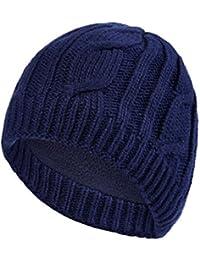 Sealskinz Hut Waterproof Cable Knit Beanie Hat