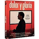 Dolor y Gloria - Edicion Especial