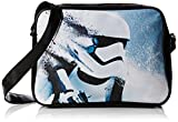 Star Wars VII der Force weckt Storm Trooper Schulter Messenger Bag