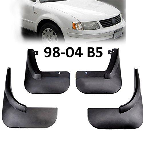 Opel VAUXHALL Astra G IV 98-05 ZAFIRA A 99-05 Poignée de porte extérieur droite arrière mm