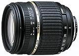 Tamron AF 18-250mm 3,5-6,3 Di II LD ASL Macro digitales Objektiv für Sony