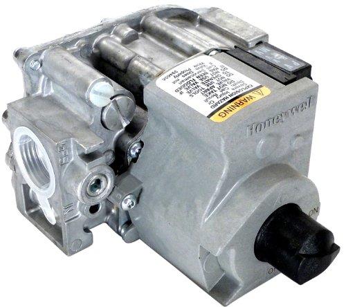 Pentair 075175Ventil Ersatz-Kit für Minimax Erdgas Pool und Spa Heizung