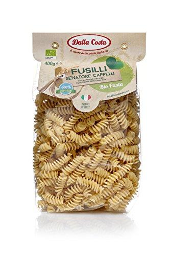 fusilli-of-organic-durum-wheat-semolina-senatore-cappelli