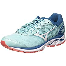 Amazon.it  scarpe running mizuno - 36.5 0d19bd96bdd