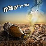 Airs Of Soberia
