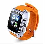 Smartwatch Fitness Handy Uhr Smartwatch Aktivitätstracker Schrittzähler Armband Schrittzähler Herzfrequenz Running Pulsuhren Finder Anti-Lost Aktivitätstracker