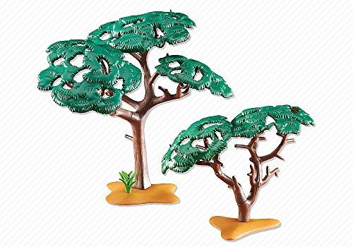 Life - Afrikanische Bäume (Folienverpackung) ()