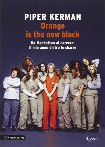 orange-is-the-new-black-da-manhattan-al-carcere-il-mio-anno-dietro-le-sbarre