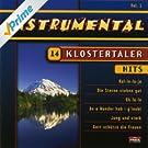 14 Klostertaler Hits Vol. 1