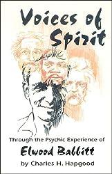 Voices of Spirit