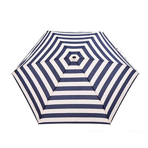 37yimur-mini-bolsillo-5-plegables-compactos-princess-anti-uv-sun-lluvia-paraguas-parasol-rayas-de-la