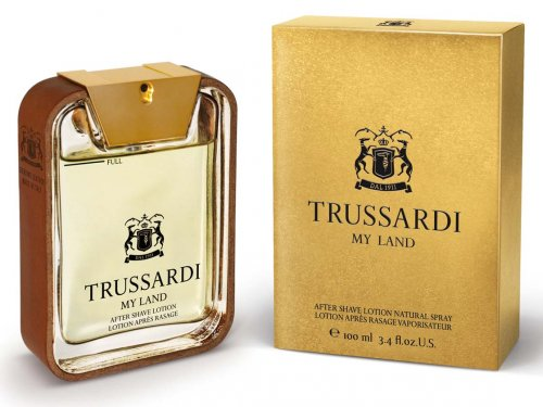 trussardi-my-land-homme-men-after-shave-lotion-vaporisateur-1er-pack-1-x-100-ml