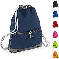 1e2909176e6a Amazon.co.uk  Joggaboms - Equipment Bags   Swimming  Sports   Outdoors