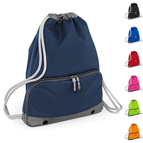 good-quality-gym-bag-by-joggaboms-swim-bag-for-adults-and-kids-drawstring-backpack-waterproof-strong
