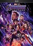 Avengers: Endgame [Edizione: Stati Uniti]