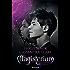 Magisterium - 4. La maschera d'argento