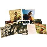 Complete Mythology [Vinyl LP]