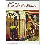 Bruno Zevi (Autore) (9)Acquista:  EUR 25,00  EUR 21,25 15 nuovo e usato da EUR 21,25
