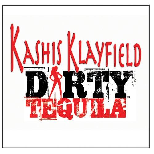 dirty-tequila-club-florgazm-d
