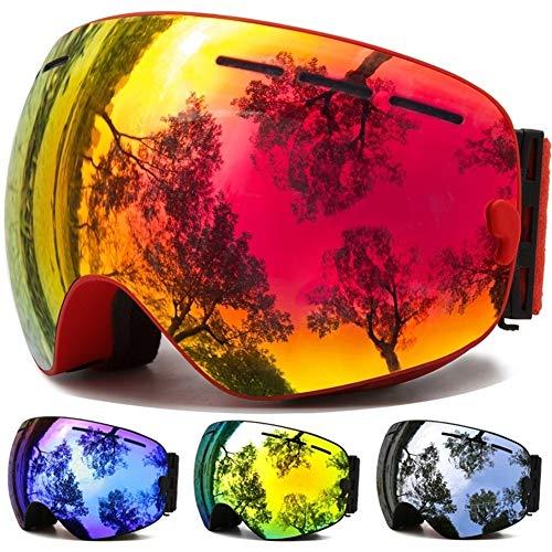 Gafas de esquí Gafas de esquí
