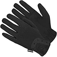 Mashfa Horse Riding Gloves Gents Ladies Children All types Cotton Dublin Track Fabric Shires Gloves Leather Equestrian 1 YEAR WARRANTY Gloves