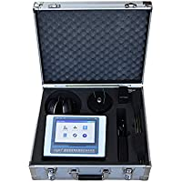 PQWT-CL600 6M Ultrasonic Water Leak Detector with built-in mini sensor underground water
