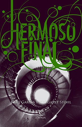 Hermoso final (Spanish Edition)