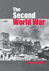 The Second World War: Ambitions to Nemesis by Bradley Lightbody (2004-08-15)