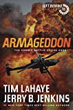 Armageddon: The Cosmic Battle of the Ages (Left Behind Book 11)
