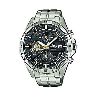 Casio Reloj de Pulsera EFR-556D-1AVUEF