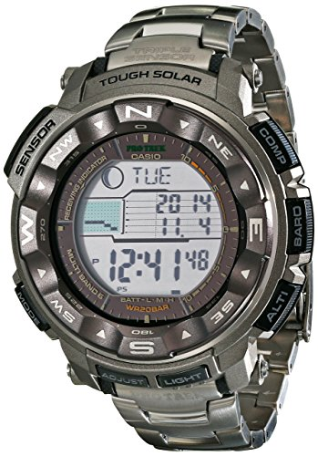 titanium-multi-band-6-atomic-triple-sensor-solar-pathfinder-protrek-digital
