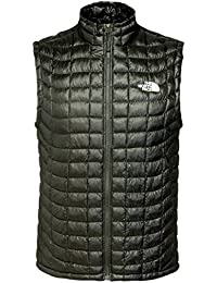 The North Face Thermoball Veste sans manches Homme