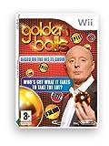 Golden Balls /Wii