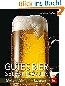Hubert Hanghofer (Autor)(46)Neu kaufen: EUR 16,9969 AngeboteabEUR 12,03