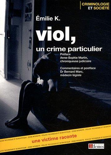 viol-un-crime-particulier-une-victime-raconte