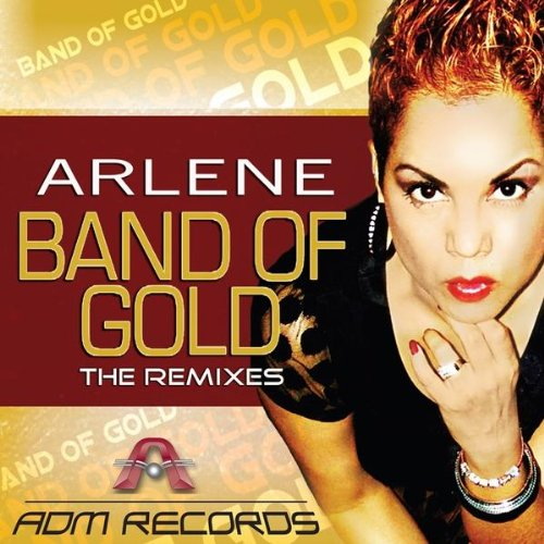 Band Of Gold (bonus Spanish Remix)