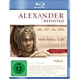 Alexander - Revisited/The Final Cut