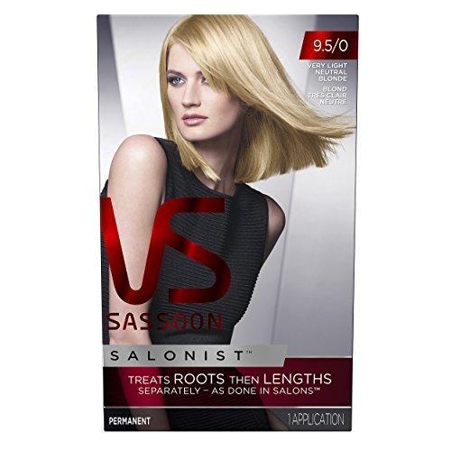 vidal-sassoon-salonist-hair-colour-permanent-color-kit-95-0-very-light-neutral-blonde-by-vidal-sasso