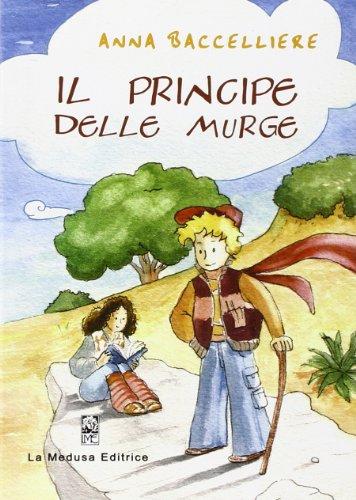 Il principe delle Murge
