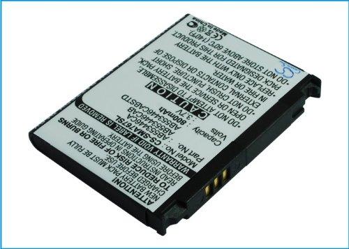 techgicoo-800-mah-compatibile-con-samsung-sgh-a767-sgh-a767-propel