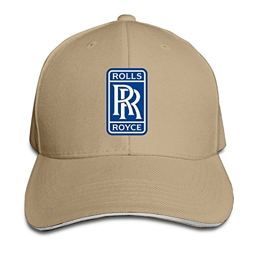 hittings-rolls-royce-sandwich-baseball-caps-for-unisex-adjustable-natural
