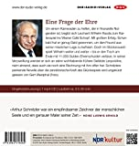 Spiel im Morgengrauen: Ungek?rzte Lesung mit Gert Westphal (1 mp3-CD)