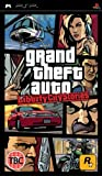 Grand Theft Auto: Liberty City Stories (Version Platinum)