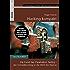 Hacking kompakt: Die Kunst des Penetration Testing - der Einstieg in die Welt der Hacker