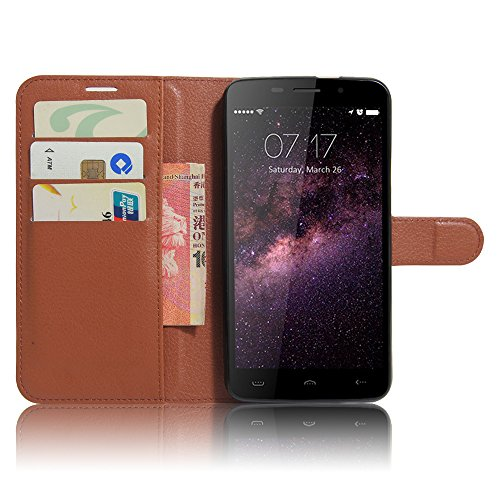 blu-vivo-5r-case-kugi-r-blu-vivo-5r-case-high-quality-pu-leather-kickstand-wallet-case-for-blu-vivo-