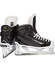 CCM Ribcor 44K Goalie Skate Men