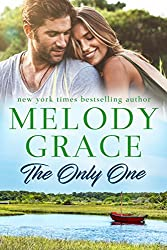 The Only One (Sweetbriar Cove Book 3)